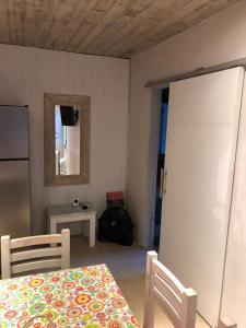 La Casita del Mar, Apartmány  Ostende - big - 3