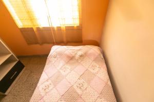 Trujillo Hostel, Гостевые дома  Трухильо - big - 13