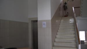 Piata Unirii Apartment - Old Town, Apartments  Bucharest - big - 3