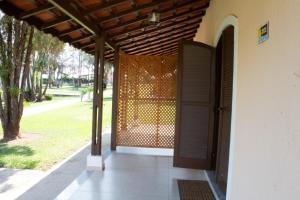 Hotel Marina Do Lago, Hotels  Santa Cruz da Conceição - big - 41