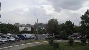 Piata Unirii Apartment - Old Town, Apartments  Bucharest - big - 113