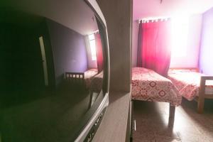 Trujillo Hostel, Vendégházak  Trujillo - big - 7
