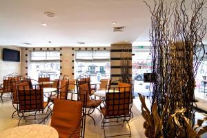 SANA Executive Hotel(Lisboa)