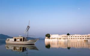 Taj Lake Palace (26 of 55)