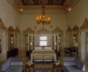 Taj Lake Palace (22 of 55)