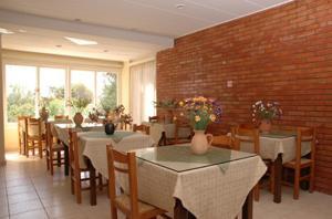 Poseidon Hotel, Hotels  Heraklio Town - big - 29