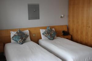 Salterns Harbourside Hotel, Hotel  Poole - big - 3