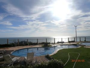 Apart Canoa Quebrada
