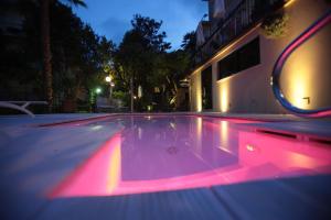 Hotel Villa Anita - AbcAlberghi.com