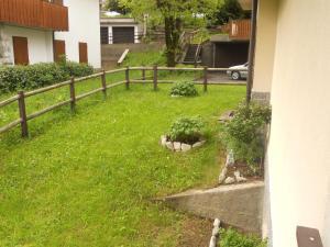 Casa Per Ferie La Genziana - AbcAlberghi.com