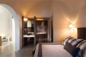 Avaton Resort And Spa (Imerovigli)