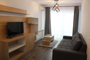 Cozy Apartments - Iulius Mall