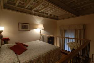 Hotel degli Orafi (17 of 60)