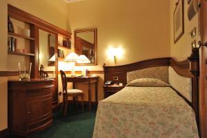 Hotel degli Orafi (16 of 60)