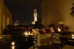 Hotel degli Orafi (11 of 60)