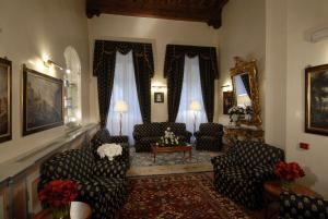 Hotel degli Orafi (12 of 60)