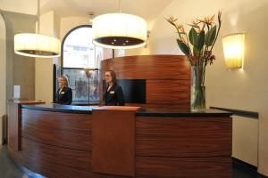 Hotel degli Orafi (9 of 60)