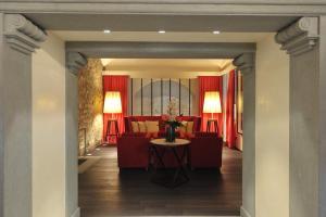 Hotel degli Orafi (10 of 60)