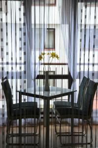 TES Flora Apartments, Apartments  Borovets - big - 49