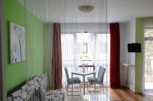 TES Flora Apartments, Apartments  Borovets - big - 50