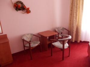 Pensjonat SPA u Tomasza, Гостевые дома  Нехоже - big - 13