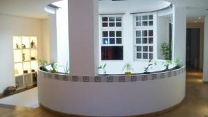 Apartamento Centro Histórico, Apartmanok  Salvador - big - 20