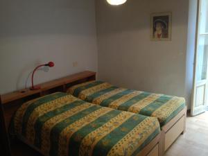 Albergo Il Vapore, Hotely  Menaggio - big - 5
