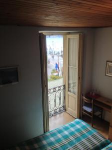 Albergo Il Vapore, Hotely  Menaggio - big - 29