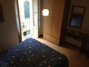 Albergo Il Vapore, Hotely  Menaggio - big - 11