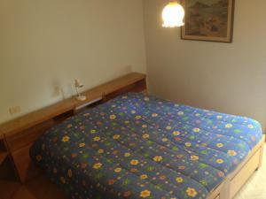 Albergo Il Vapore, Hotely  Menaggio - big - 2