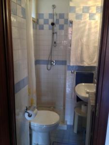 Albergo Il Vapore, Hotely  Menaggio - big - 24