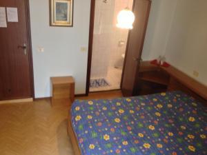 Albergo Il Vapore, Hotely  Menaggio - big - 14