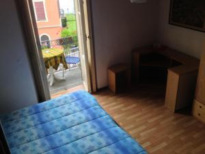 Albergo Il Vapore, Hotely  Menaggio - big - 13