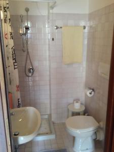 Albergo Il Vapore, Hotely  Menaggio - big - 21