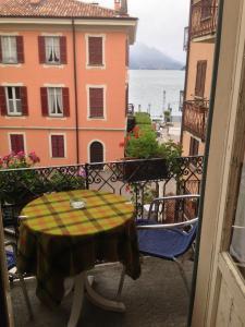 Albergo Il Vapore, Hotely  Menaggio - big - 20