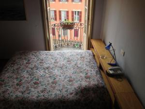 Albergo Il Vapore, Hotely  Menaggio - big - 16