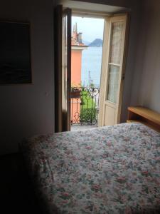 Albergo Il Vapore, Hotely  Menaggio - big - 15