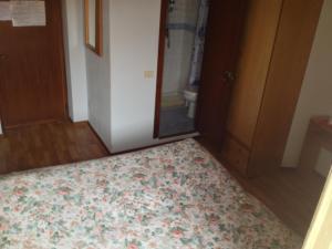 Albergo Il Vapore, Hotely  Menaggio - big - 28