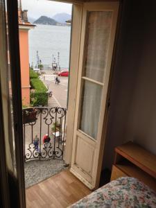 Albergo Il Vapore, Hotely  Menaggio - big - 27