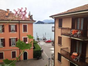 Albergo Il Vapore, Hotely  Menaggio - big - 42