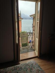Albergo Il Vapore, Hotely  Menaggio - big - 41