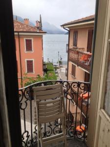 Albergo Il Vapore, Hotely  Menaggio - big - 40
