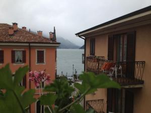 Albergo Il Vapore, Hotely  Menaggio - big - 43