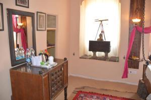 Desert Boy's Guest House, Penziony  Džaisalmér - big - 8