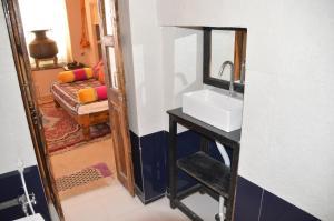 Desert Boy's Guest House, Penziony  Džaisalmér - big - 15