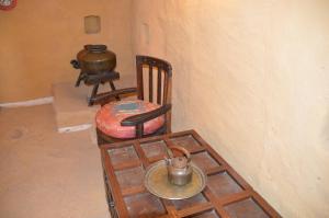 Desert Boy's Guest House, Penziony  Džaisalmér - big - 22