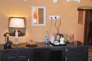 Desert Boy's Guest House, Penziony  Džaisalmér - big - 23