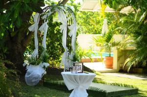 Blue Horizons Garden Resort (31 of 35)