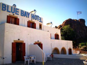 Blue Bay (17 of 40)
