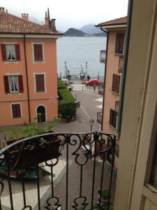 Albergo Il Vapore, Hotely  Menaggio - big - 26